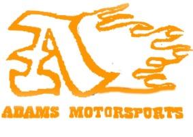 AdamsMotorsports