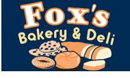 foxsbakerydeli